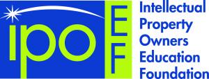 IPOEF logo